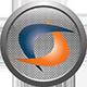 CrossOver Linux运行Windows软件 简体中文