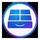 NTFS For Mac15(mac读写NTFS磁盘工具)简体中文版