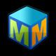 MindMapper 17中文版思维导图(Essential版)